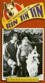 The Adventures of Rin Tin Tin (1954)