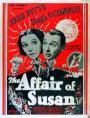 The Affair of Susan (1935)