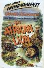 The African Lion (1955)