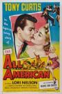 The All American (1953)