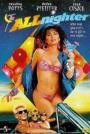 The Allnighter (1987)