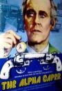 The Alpha Caper (1971)