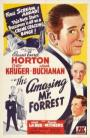 The Amazing Mr. Forrest (1939)