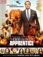 The Apprentice (2004)