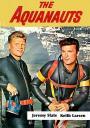 The Aquanauts (1960)