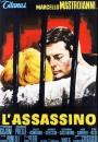 The Assassin (1961)