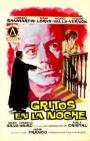 The Awful Dr. Orlof (1962)