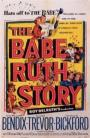 The Babe Ruth Story (1948)