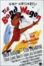 The Band Wagon (1953)