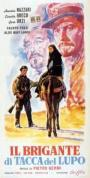 The Bandit of Tacca Del Lupo (1954)