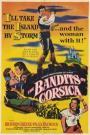 The Bandits of Corsica (1953)