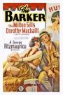 The Barker (1928)