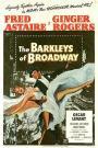 The-Barkleys-of-Broadway