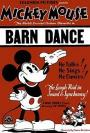 The Barn Dance (1929)