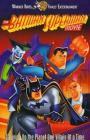 The Batman/Superman Movie (1998)