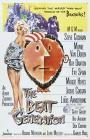 The Beat Generation (1959)