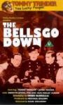 The Bells Go Down (1943)