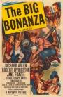 The Big Bonanza (1944)