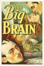 The Big Brain (1933)