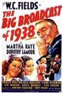 The Big Broadcast of 1938 (1938)