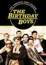 The Birthday Boys (2013)