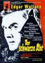 The Black Abbot (1963)
