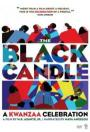 The Black Candle (2008)