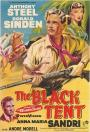 The Black Tent (1956)