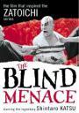 The Blind Menace (1960)