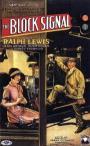 The Block Signal (1926)