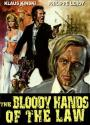 The Bloody Hands of the Law (1973)