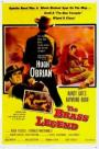 The Brass Legend (1956)
