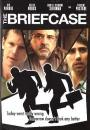 The Briefcase (2011)