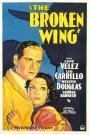 The Broken Wing (1932)
