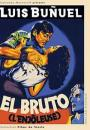 The Brute (1953)