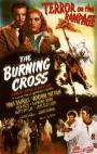 The Burning Cross (1947)