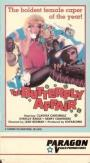 The Butterfly Affair (1971)