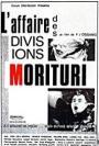 The-Case-of-the-Morituri