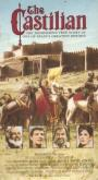 The Castilian (1963)