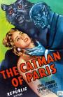The Catman of Paris (1946)