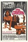 The Cavern (1964)