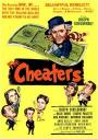The Cheaters (1945)