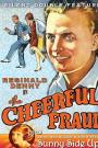 The Cheerful Fraud (1926)