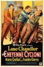 The Cheyenne Cyclone (1931)