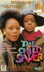 The Child Saver (1988)