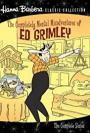 The Completely Mental Misadventures of Ed Grimley (1988)