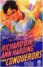The Conquerors (1932)