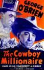 The Cowboy Millionaire (1935)