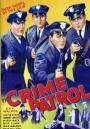 The Crime Patrol (1936)