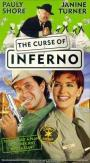 The Curse of Inferno (1997)